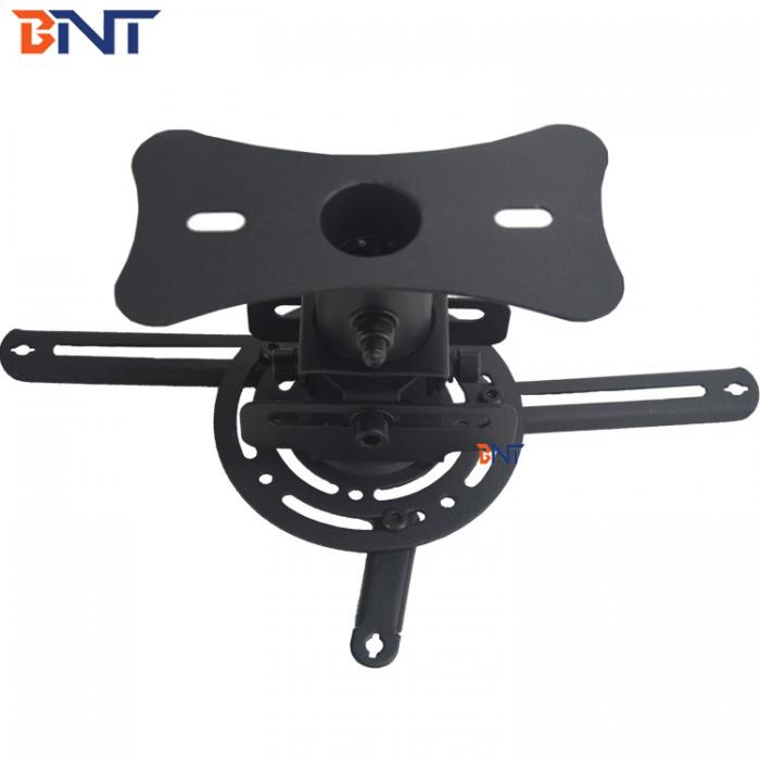 Projector Electrical Ceiling Mount,projector Electric Ceiling Mount,projector