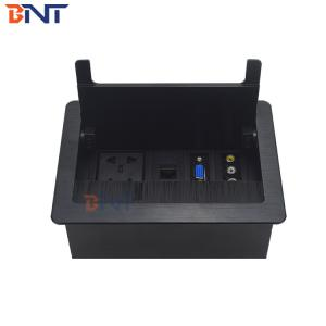 Table Power Outlet   BF500