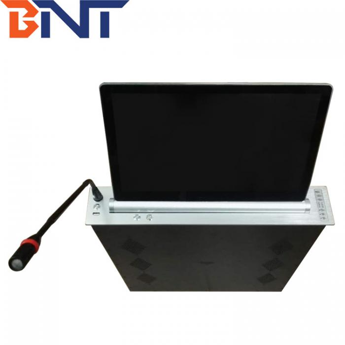 Lcd Monitor Lift Monitor Lift Motorized Monitor Lift