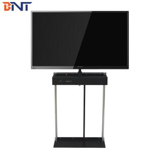 Motorized TV Plasma Lift for Cabinet TL-1