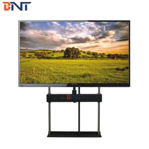 Automatic TV lifter for Plasma TV TL-3