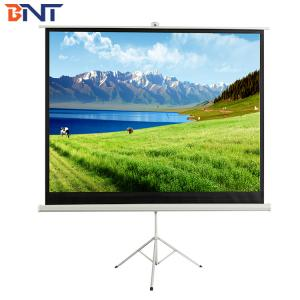 100 Inch  Tripod Screen   BETTS1-100