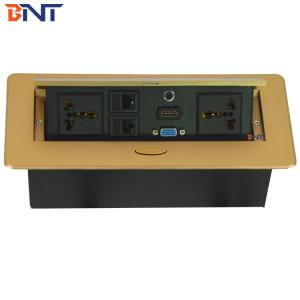 Conference Table Socket BD630-3R