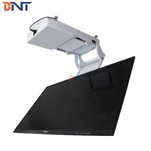 Ceiling Flip up TV Motorized Lift  TCL-3053