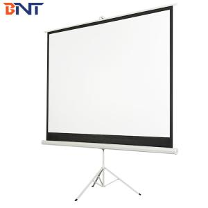 87 Inch Tripod Screen BETTS1-87