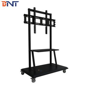 mobile tv stand BNT-90T