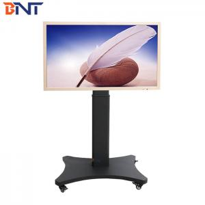 tv mobile cart BNT-630