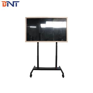 TV Cart BNT-W100