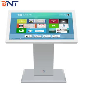TV mobile cart BNT-3255G