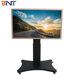TV Cart BNT-690