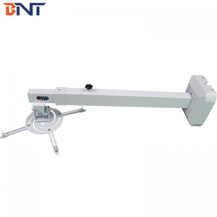 Retractable Projector Bracket,telescopic Projector Bracket